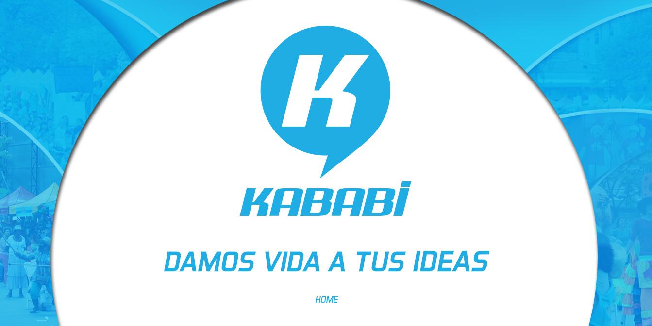 Kababi-4