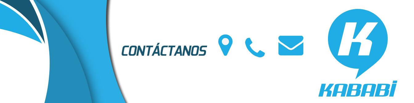 contactanos-cabecera