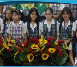 Concurso de Oratoria 2016