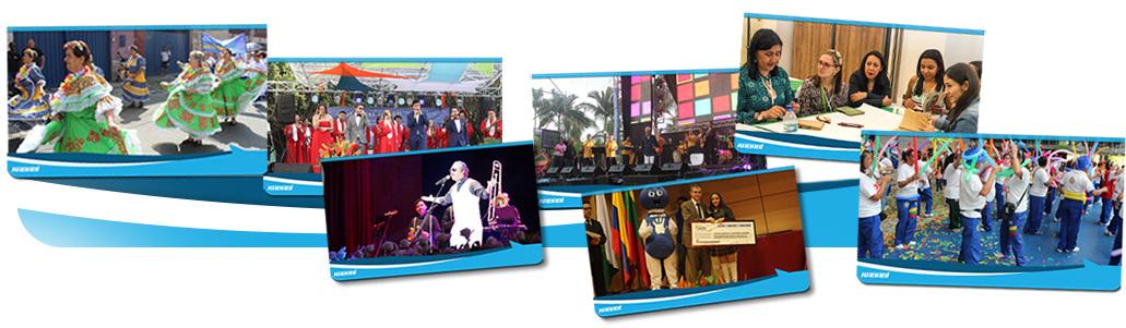 kababi-nosotros-collage-def